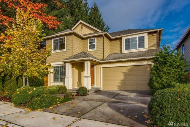 4802 NE 2nd St, Renton, WA 98059 (#1382438) :: Keller Williams - Shook Home Group