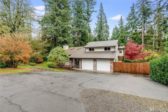 25435 SE Mirrormont Dr, Issaquah, WA 98027 (#1382445) :: Homes on the Sound