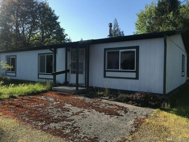 8632 Lusk Rd, Concrete, WA 98237 (#1382457) :: Real Estate Solutions Group