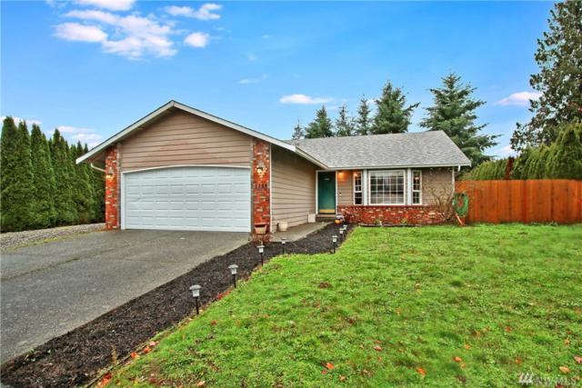 5309 114th Place NE, Marysville, WA 98271 (#1382458) :: The DiBello Real Estate Group