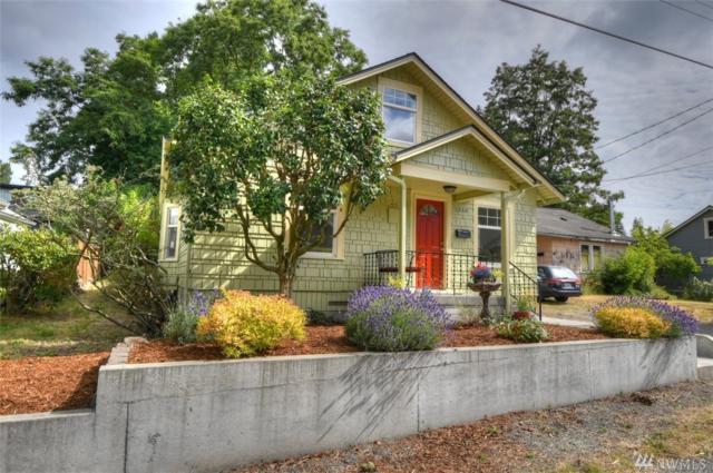 1260 Glass Ave NE, Olympia, WA 98506 (#1382472) :: Kimberly Gartland Group