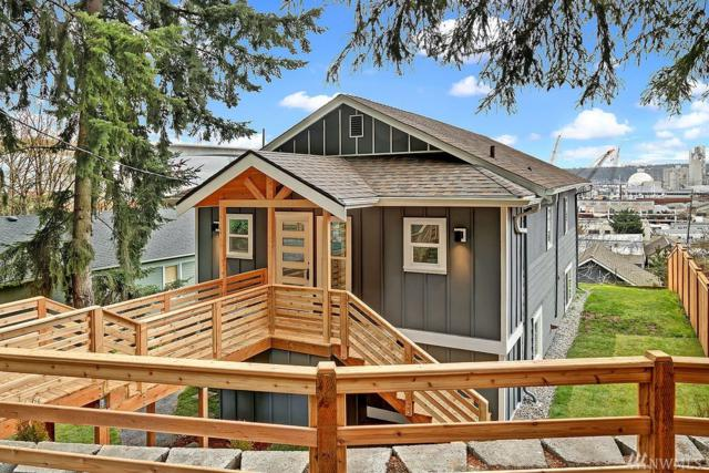 3840 18th Ave SW, Seattle, WA 98106 (#1382476) :: The Kendra Todd Group at Keller Williams