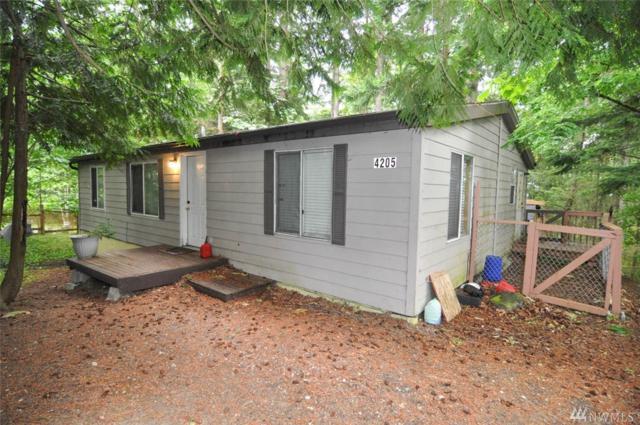 4205 Jimi Hendrix Wy, Bellingham, WA 98226 (#1382480) :: Kimberly Gartland Group