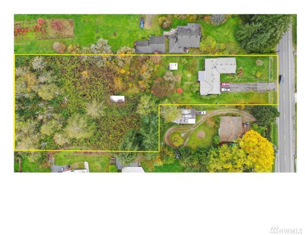 21120 9th Ave SE, Bothell, WA 98021 (#1382486) :: The DiBello Real Estate Group