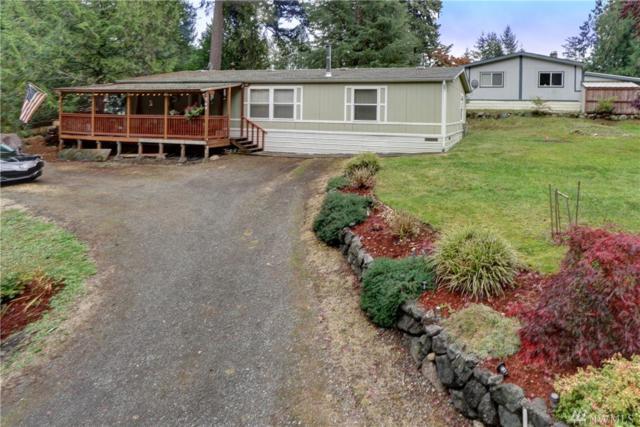369 W Tahuyeh Dr, Bremerton, WA 98312 (#1382488) :: Ben Kinney Real Estate Team