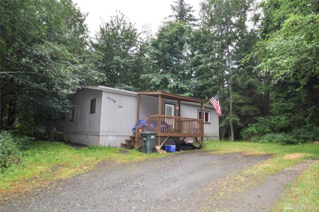 4204 Jimi Hendrix Wy, Bellingham, WA 98226 (#1382491) :: Kimberly Gartland Group