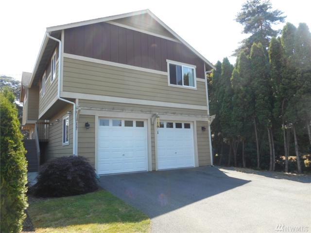 2509 100th St SE, Everett, WA 98208 (#1382498) :: Pickett Street Properties