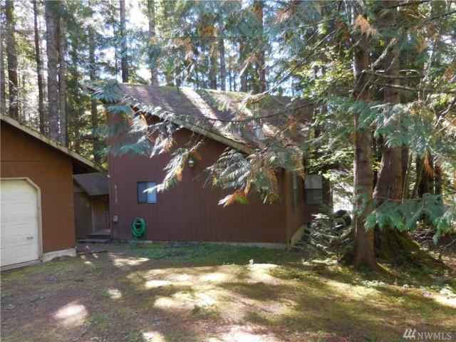 150 N Potlatch Dr, Hoodsport, WA 98548 (#1382510) :: Commencement Bay Brokers