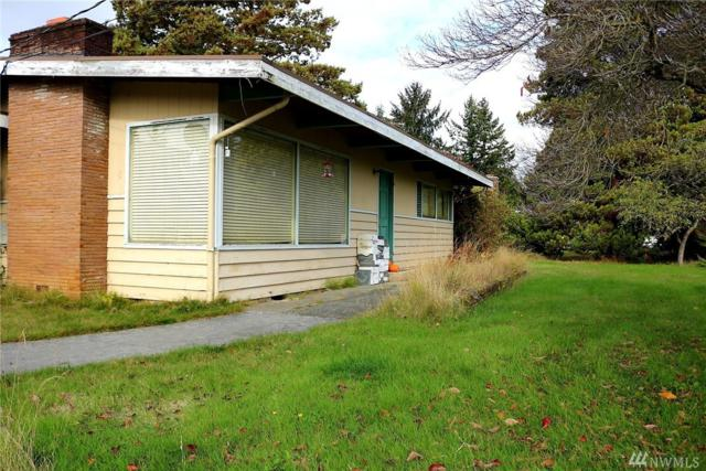 221 N Section St, Burlington, WA 98233 (#1382518) :: McAuley Real Estate