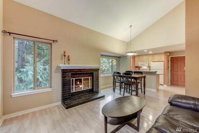 14610 NE 80th Place D36, Redmond, WA 98052 (#1382527) :: The DiBello Real Estate Group