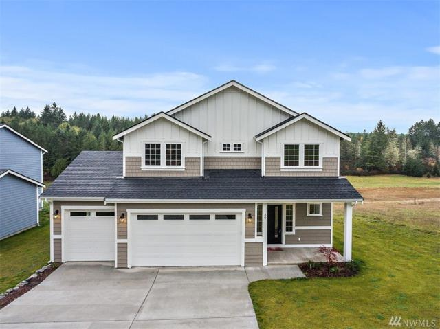 50 E Eugenia Place, Allyn, WA 98524 (#1382530) :: Priority One Realty Inc.
