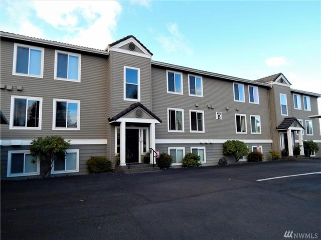 625 N Jackson Ave B41, Tacoma, WA 98406 (#1382543) :: McAuley Real Estate