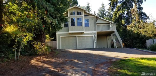 13741 1st Ave NE, Seattle, WA 98125 (#1382561) :: Kimberly Gartland Group