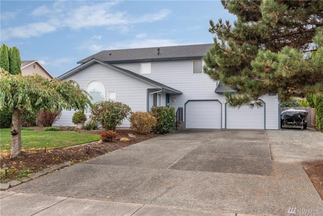 16630 Augusta Lane, Burlington, WA 98233 (#1382580) :: Keller Williams Realty Greater Seattle