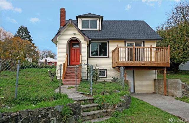 3710 Mccall Blvd W, Bremerton, WA 98312 (#1382591) :: Real Estate Solutions Group
