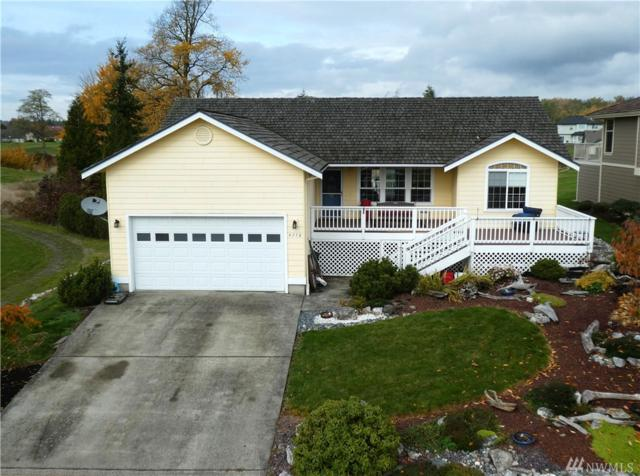 4778 S Golf Course Dr, Birch Bay, WA 98230 (#1382596) :: Real Estate Solutions Group