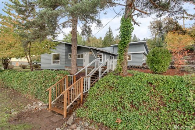 512 N 3rd Place, Kalama, WA 98625 (#1382619) :: NW Home Experts
