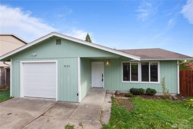 3205 53rd Place NE, Tacoma, WA 98422 (#1382637) :: Commencement Bay Brokers