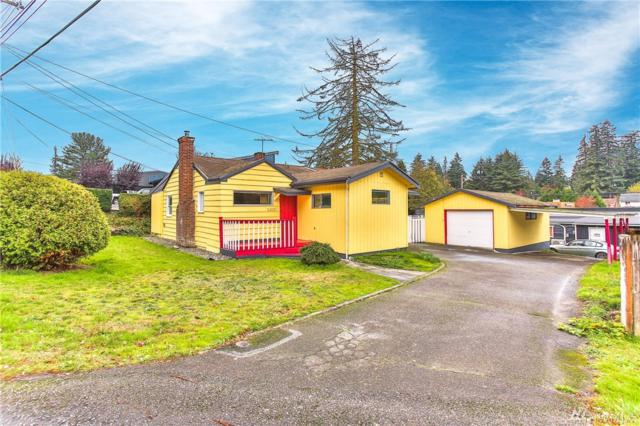 5632 Highway Place, Everett, WA 98203 (#1382643) :: McAuley Real Estate