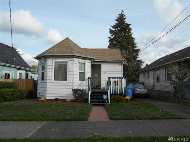 3587 A St, Tacoma, WA 98418 (#1382647) :: Brandon Nelson Partners