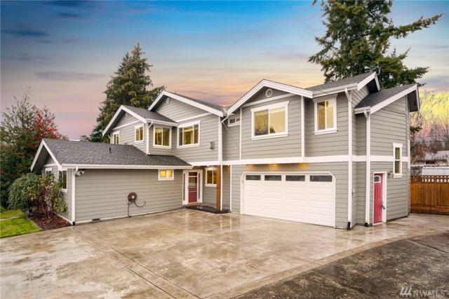 2624 NE 18th St, Renton, WA 98056 (#1382658) :: Kimberly Gartland Group