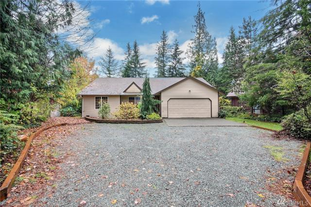 43124 177th St SE, Gold Bar, WA 98251 (#1382665) :: Real Estate Solutions Group