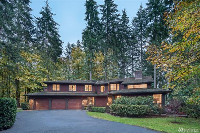 15405 NE 176th Place, Woodinville, WA 98072 (#1382668) :: Real Estate Solutions Group