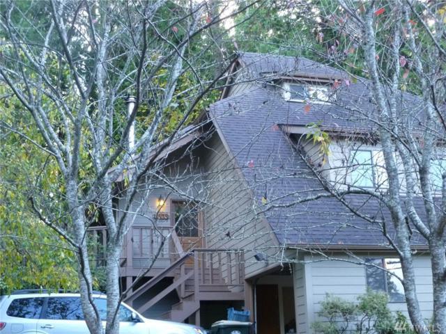 2435 Crestridge Dr NW, Olympia, WA 98502 (#1382672) :: Ben Kinney Real Estate Team