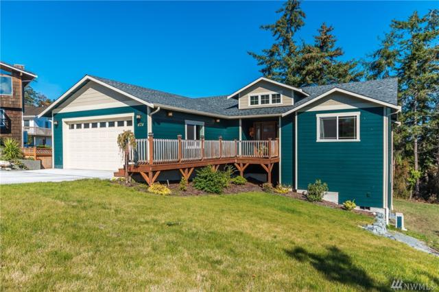674 SW Franklin Ct, Oak Harbor, WA 98277 (#1382678) :: Chris Cross Real Estate Group