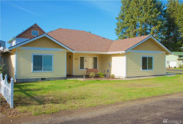 1204 306th Place, Ocean Park, WA 98640 (#1382681) :: Real Estate Solutions Group