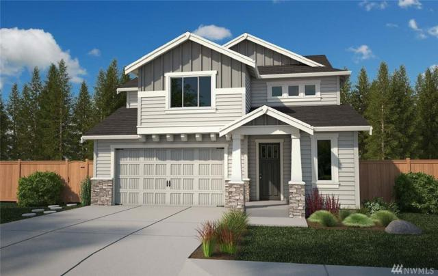 5525 Parquet Wy SE, Lacey, WA 98513 (#1382692) :: Icon Real Estate Group