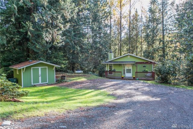 132-A Polo Park Dr, Bellingham, WA 98229 (#1382699) :: Keller Williams Realty