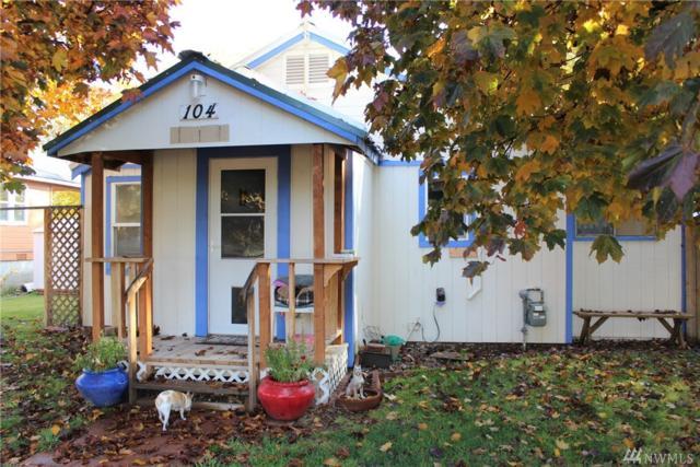104 N Okanogan St, Kittitas, WA 98934 (#1382702) :: Real Estate Solutions Group