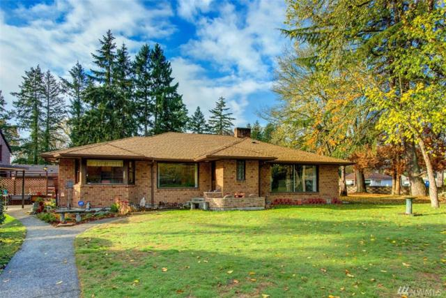 8314 Spruce St SW, Tacoma, WA 98498 (#1382705) :: Lucas Pinto Real Estate Group