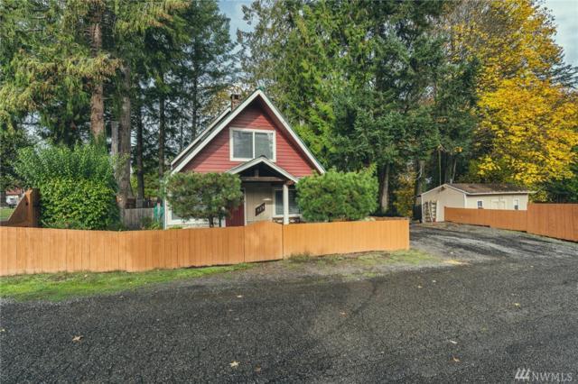 928 Olympic Ave, Shelton, WA 98584 (#1382708) :: Kimberly Gartland Group