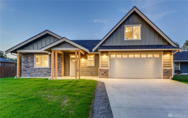 5372 Salish Rd, Blaine, WA 98230 (#1382718) :: Kimberly Gartland Group