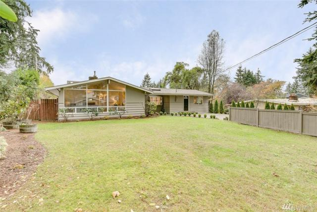 15303 75th Ave NE, Kenmore, WA 98028 (#1382719) :: Homes on the Sound