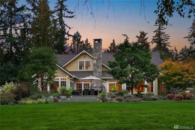 16624 NE 143rd St, Woodinville, WA 98072 (#1382731) :: Kimberly Gartland Group