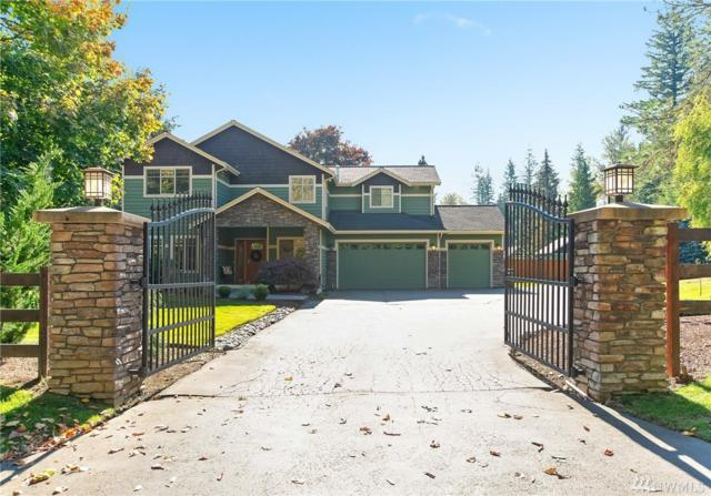 24409 SE 200th St, Maple Valley, WA 98038 (#1382750) :: Kimberly Gartland Group