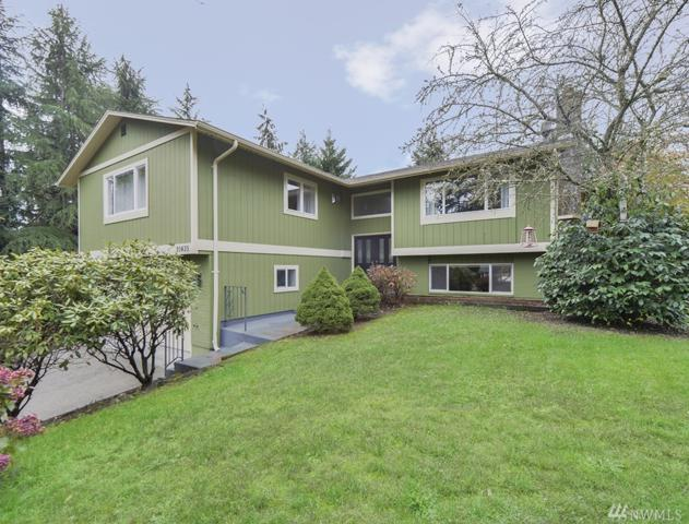 30435 23rd Ave SW, Federal Way, WA 98023 (#1382751) :: Real Estate Solutions Group