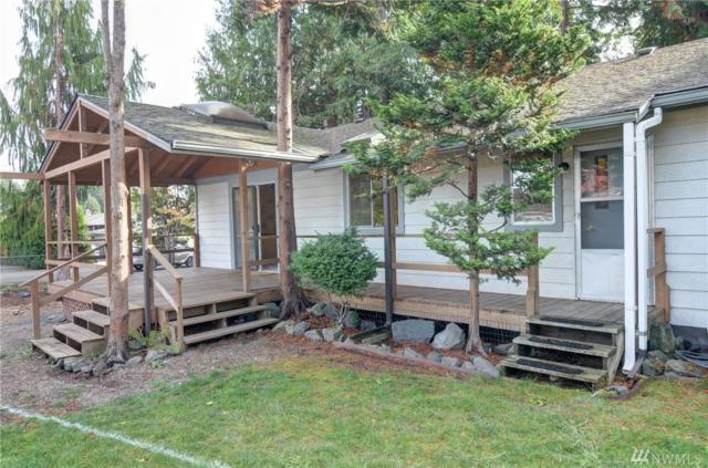 6341 South Island Drive, Bonney Lake, WA 98391 (#1382757) :: Real Estate Solutions Group