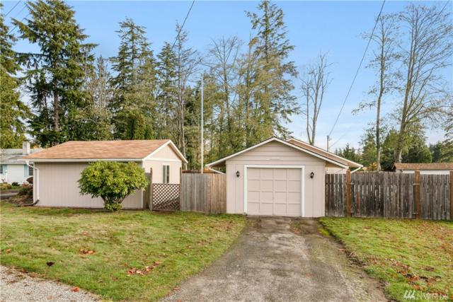 22103 42nd Ave W, Mountlake Terrace, WA 98043 (#1382768) :: The Home Experience Group Powered by Keller Williams