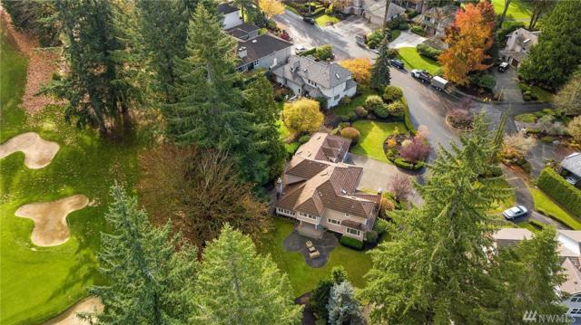 14268 209th Ave NE, Woodinville, WA 98077 (#1382781) :: Keller Williams Realty Greater Seattle