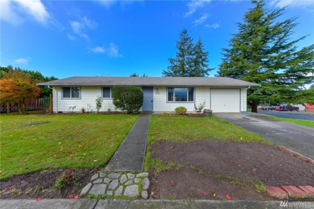 1131 Carmel Ave, Mount Vernon, WA 98273 (#1382790) :: Chris Cross Real Estate Group