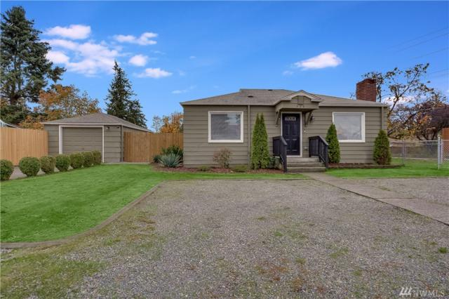 326 Lafayette St S, Tacoma, WA 98444 (#1382810) :: Keller Williams Realty Greater Seattle