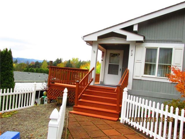 5400 Meeker Dr #72, Kalama, WA 98625 (#1382816) :: NW Home Experts