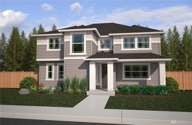 3953 Apollo Wy, Gig Harbor, WA 98332 (#1382821) :: Keller Williams Realty Greater Seattle