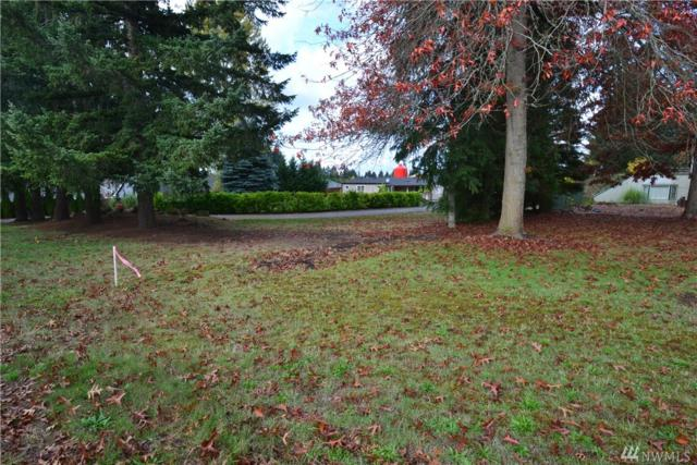 5708 NE 119th St, Vancouver, WA 98686 (#1382824) :: Keller Williams Realty Greater Seattle
