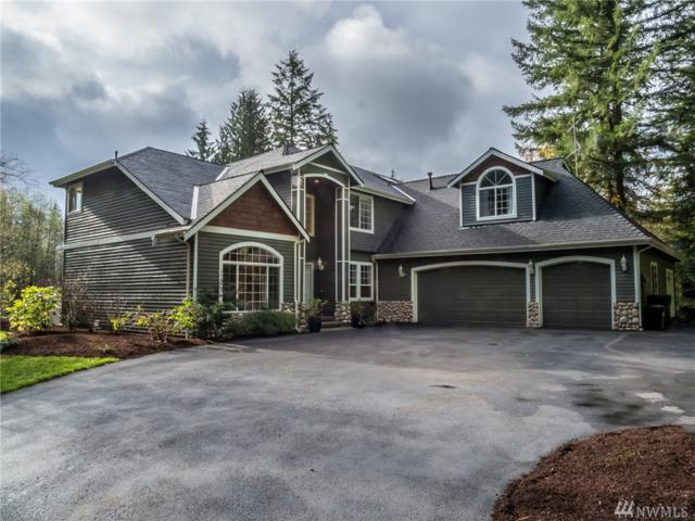 24033 NE 188th St, Woodinville, WA 98077 (#1382846) :: Keller Williams Realty Greater Seattle