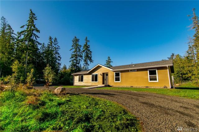 33 Yakobi Wy, Sequim, WA 98382 (#1382855) :: NW Home Experts